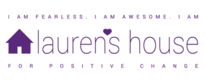 logo_laurens_house